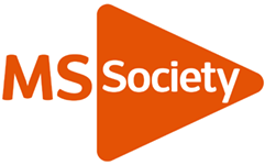 MSS logo orange