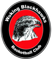 log-woking-blackhawks-basketball-club