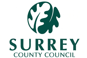logo_surrey_county_council