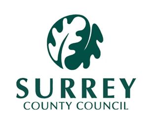 logo_surrey_county_council