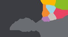 surrey choices logo