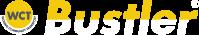Wokingbustler.org.uk Logo