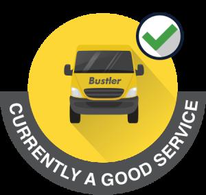 Good service icon