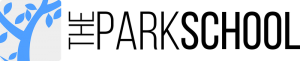 TheParkSchool Logo